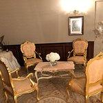Bilde fra Ca' Sagredo Hotel