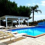 Hotel Villa Elisabetta