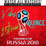 World Cup!⚽️  📺watch all football! # private areas whit out football available to