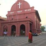 ภาพถ่ายของ Christ Church
