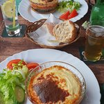 صورة فوتوغرافية لـ Alkion Tavern