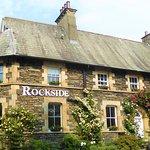 Rockside Guest House ภาพถ่าย