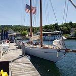Photo de Schooner Excursions, Inc