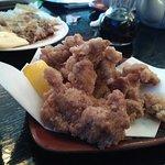 Foto Nippon Inn