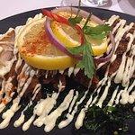 Jasmine Rice Thai Restaurant