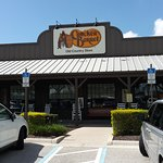 Photo of Cracker Barrel