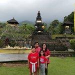 Photo of Pura Parahyangan Agung Taman Sari Gunung Salak