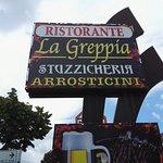 Photo of La Greppia