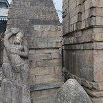 Baijnath Temple Φωτογραφία