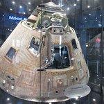 Gemini 16 Capsule