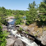 Foto van McCrae Lake Conservation Trail