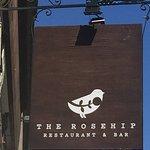 Foto de The Rosehip