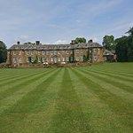 Foto de Upton House