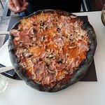 Photo of Pizzeria Da Klade