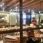Paul Bassett Shinsegae Gangnam Storeの写真