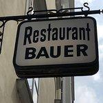Walter Bauer Foto