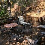 Foto de Sequoia Village Inn