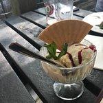 3 Scoops of Ice Cream