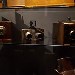 Фотография Национальный музей кино