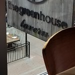 The Greenhouse Tavernの写真