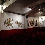 Théâtre des Deux Anesの写真