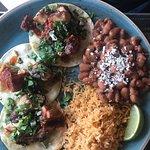 Foto Criollo Latin Kitchen