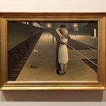 Foto di L'AGO, Galleria d'arte dell'Ontario