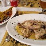 Photo of Osteria A Cantina De Mananan