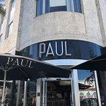 Paul의 사진