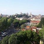 Photo of Parco Savello