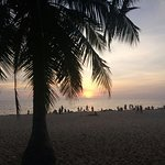 ภาพถ่ายของ หาดกะรน