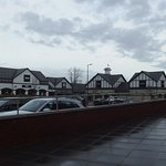 Photo of Cheshire Oaks Designer Outlet