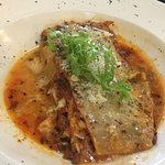 Photo of CAPRICCIO - Casual Italian Dining