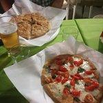 Pizzeria Alfiero照片
