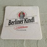 Foto de Alt Berliner Biersalon