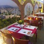 Photo of Verne Restaurant