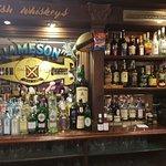 Foto de The Michael Collins Irish Bar