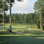 Lake Marion Golf Course照片