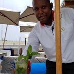 Allure Chocolat Hotel By Karisma Resmi