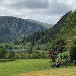 Gray Line Ireland ภาพถ่าย