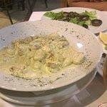 Photo of Restaurant Astoriya