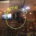 Game On Escape Rooms照片
