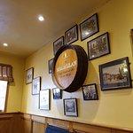Photo de The Belters Bar