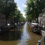 Foto de Free Walking Tours Amsterdam