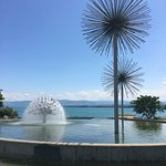 Foto de See Park