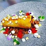 Photo of Panoramico Restaurant