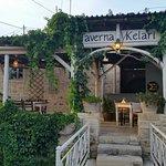 Taverna Kelari Foto
