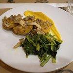 Singola Organic Restaurant照片