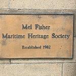 Foto de Mel Fisher Maritime Heritage Museum