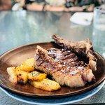 Foto de El Fielato Restaurante